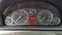 Vand ceasuri bord Peugeot 7,  Peugeot  407 2007