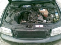 Vand chiulasa motor 1 6 cod adp audi a4 an  Audi A4 1996