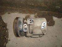 Vand compresor a c pentru bmw 6 benzina BMW 316 1994