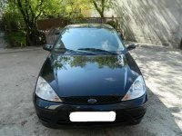 Vand compresor ac ford focus benzinavand Ford Focus 2004