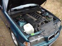 Vand compresor ac pentru bmw 5 tds din BMW 325 1997