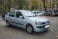 Vand compresor AC pentru Renault Clio, motor Renault Clio 2004