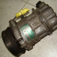 Vand compresor clima peugeot 7 1 6 hdi 9hz 9hy Peugeot  307 2006
