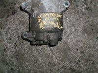 Vand compresor clima pt renault megane 1 9 an Renault Megane 2003