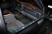 Vand cutie de viteza pt opel astra din  motor 1 7 Opel Astra 1993