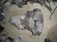 Vand cutie de viteze audi a4 2 0 benz Audi A4 2003