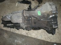 Vand cutie de viteze audi a6 1 8 t Audi A6 2002