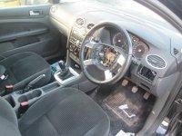 Vand cutie de viteze manuala pentru ford focus Ford Focus 2006