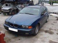 Vand cutie viteze bmw e breakvand cutie BMW 520 2000