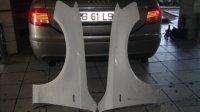 Vand cutie viteze manuala audi a4 b8 2 0 tdi cu Audi A4 2011