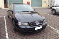 Vand cutie viteze pentru audi a4 motor 1 8cc Audi A4 1998