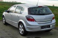 Vand cutie viteze pentru opel astra h motor 1 Opel Astra 2007