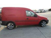 Vand cutie viteze pentru opel combo 1 7 dti ydt Opel Combo 2003