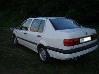 Vand cutie viteze pentru vw passat intermediar Volskwagen Passat 1995