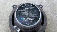 Vand difuzoare Blaupunkt Renault Megane 1, Renault Megane 2000