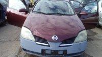 Vand din dezmembrari caroserie nissan primera Nissan Primera 2003