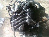 Vand din dezmembrari motor de vw bora 1 6 8 valve Volskwagen Bora 2001