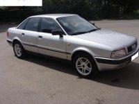 Vand Motor Audi  B4 2.0 i benzina an  in Audi 80 1994