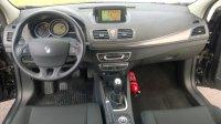 Vand display navigatie originala Renault Renault Megane 2011