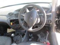 Vand echipament interior pentru ford focus 1 Ford Focus 2003