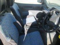 Vand echipament interior pentru toyota rav4 Toyota RAV 4 1996
