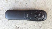 Vand telecomanda navigatie Citroen C5,  Citroen C5 2003