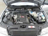 Vand electromotor audi a4 motor 1 9 tdi an  Audi A4 1996