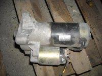 Vand electromotor citroen c5 2 0 hdi  pentru Citroen C5 2004