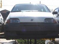 Vand electromotor fiat punto 1 7 td dezmembrari Fiat Punto 1998