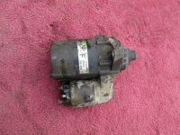 Vand electromotor ford fiesta 1 3benzina piesa Ford F 350 2007