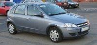 Vand electromotor opel corsa c , stare foarte Opel Corsa 2001