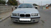 Vand electromotor pentru bmw 5 motor 2 5cc BMW 325 1995
