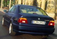 Vand electromotor pentru bmw 3 i se motor 2 5cc BMW 523 2000
