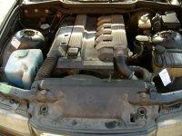 Vand electromotor pentru bmw e 5 tds din BMW 325 1996