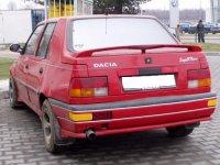 Vand electromotor pentru dacia supernova Dacia SuperNova 2002