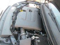 Vand electromotor pentru ford focus 2 din  Ford Focus 2006