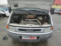 Vand electromotor pentru iveco daily din  Iveco Daily 2003