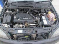 Vand electromotor pentru opel astra g Opel Astra 2004