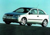 Vand electromotor pentru opel astra g motor 1 6 Opel Astra 1998