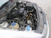 Vand electromotor pentru seat leon Seat Leon 2000