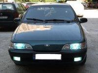 Vand espero 1 8 benzina cu mici probleme tehnice Daewoo Espero 1997