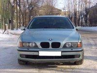 Vand far dreapta bmw seria 5 stare foarte buna BMW 523 1997