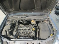 Vand far pentru opel vectra c din  grila Opel Vectra 2006