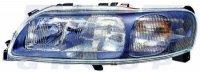 Vand far volvo v     produsul este Volvo V70 2005