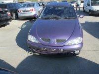 Vand faruri pentru renault megane 1 din  Renault Megane 2001