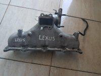 Galerie admisie lexus is 0d 2ad-fhv 7 cai Lexus IS 200 2008