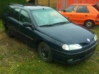 Vand galerie admisie renault laguna 1 2 2 diesel Renault Laguna 1997