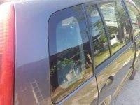Vand geam dreapta spate fix Ford Fusion,  Ford Fusion 2005