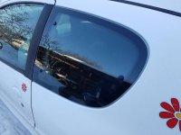 Vand geam stanga spate Peugeot 6, coupe,  Peugeot  206 2003