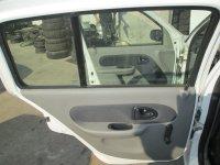 Vand geam usa fata spate pentru renault clio Renault Clio 2004